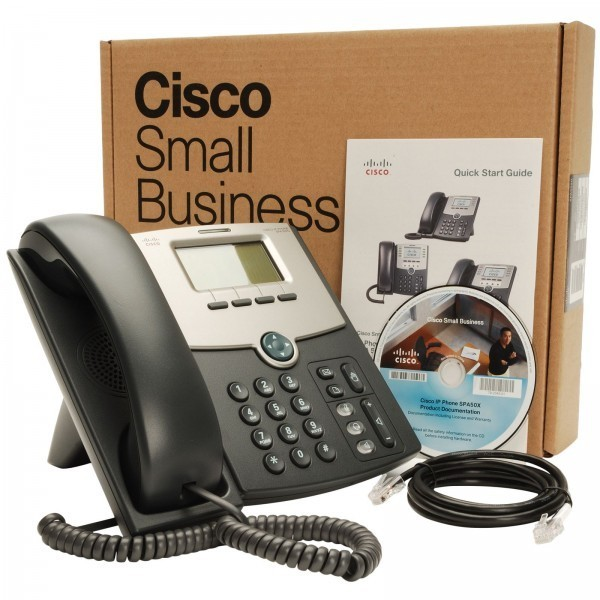 cisco-spa-502-g3-ip-phone